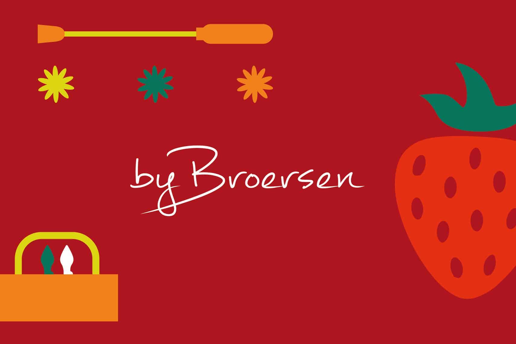 seo schagen by broersen website